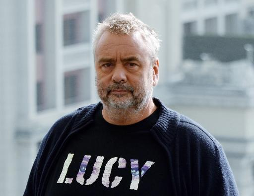 Luc-Besson09092014-Moscou