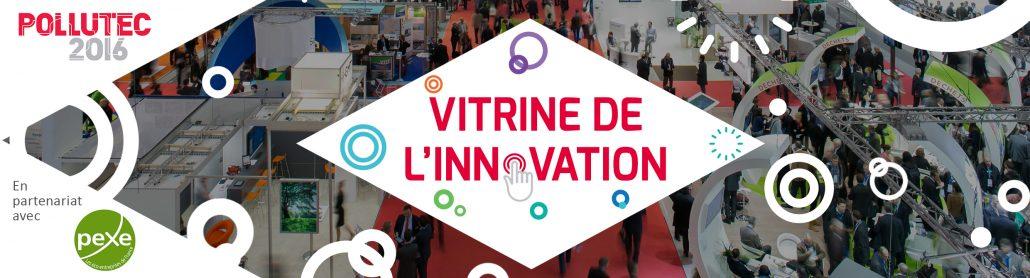 pollutec-v-de-linnovation-fr-_-moyenne-1030x278