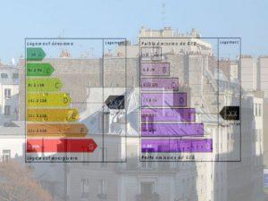 ExpéRénos : 12 lauréats expérimentent des idées nouvelles pour faciliter la rénovation énergétique des logements.