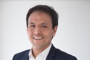 #PBWS, technologies blockchain (bloc de chaines):Bruno Le Maire mise sur 3 industries de la blockchain en Francedont la construction pour  sécuriser les étapes du parcours de rénovation thermique.