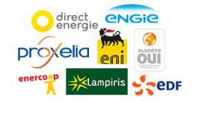 Energies: Coup de tonnerre chez E.Leclerc qui annonce l'offre d'électricité verte la plus basse du marché (-16%) avec 3 millions de clients particuliers d'ici 2025.