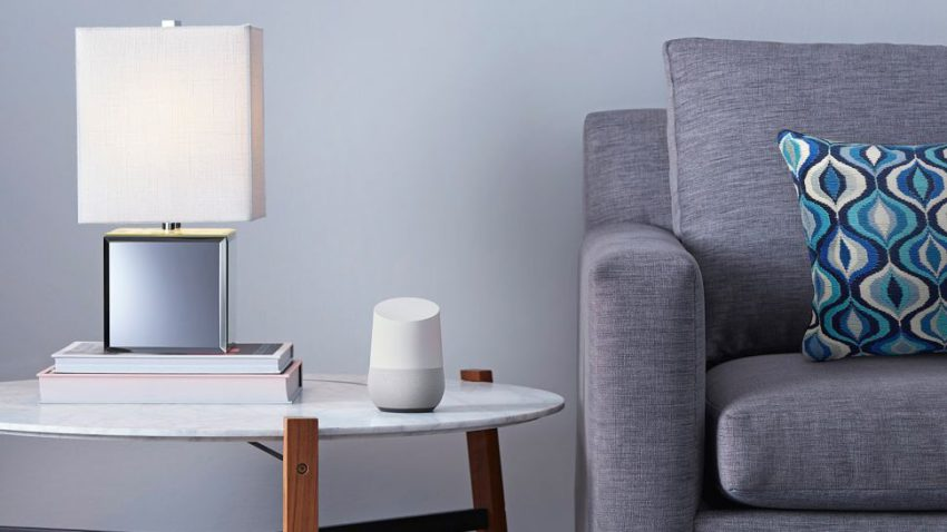 google_home_living_room_lamp-850x478