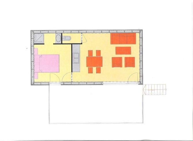 image-plan