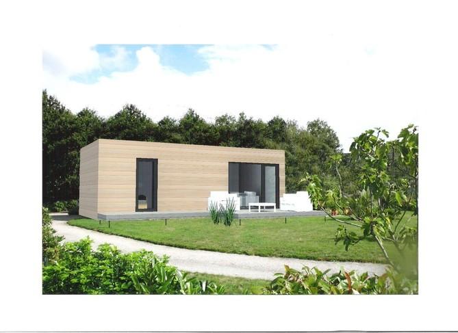pilo ty 39 s la maison pour tous 60 000 se d veloppe avec la dynamique bleu blanc z bre. Black Bedroom Furniture Sets. Home Design Ideas