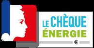 Prix de l'électricité selon le CRE: L'augmentation du tarif réglementé de 5,9% , depuis le 1er juin, est justifié selon le régulateur.
