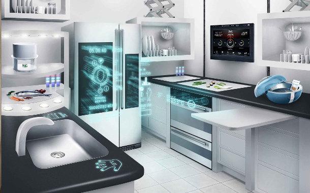 maison-futur-connecte-soir-cuisine-2