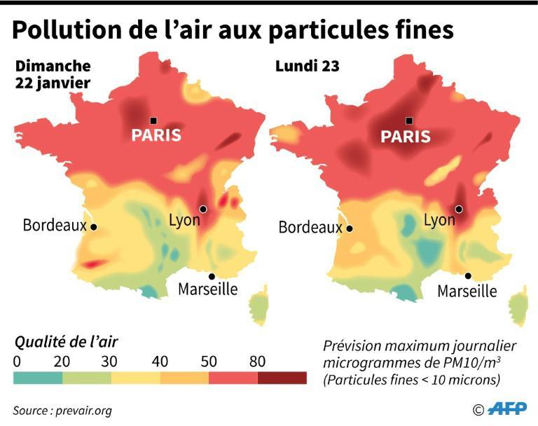 zones-Particules-Fines