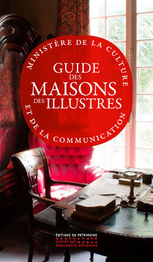 Guide-MDI-COUV_full_book_img