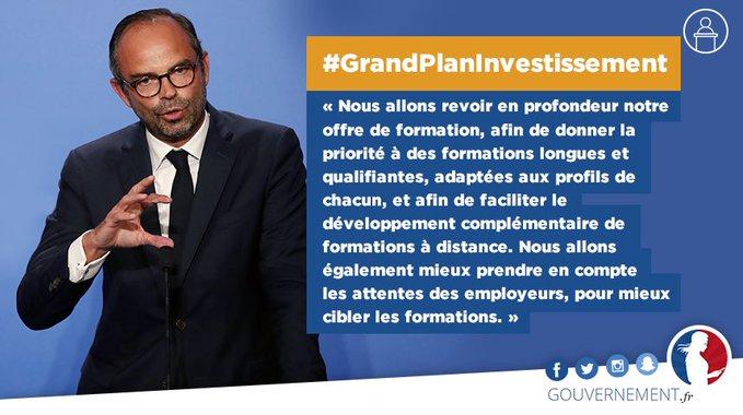 Philippe-34MM€.jpg-small