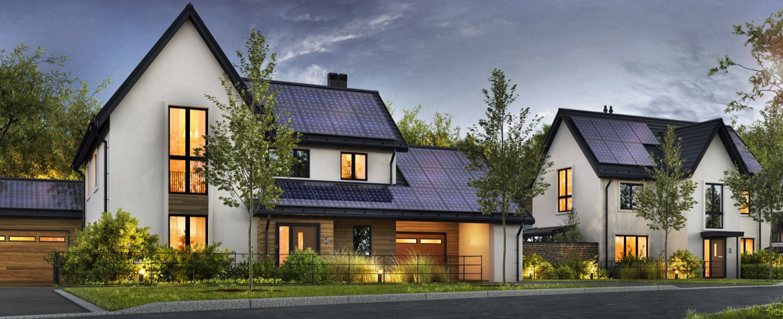 batterie-panneau-solaire-lithium