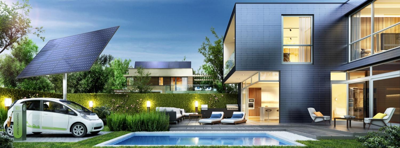 maison-du-futur