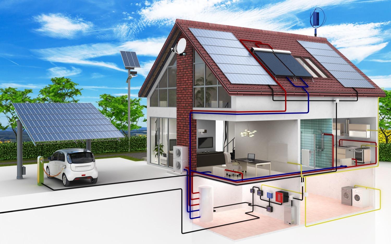 maison-futur-maison-passive