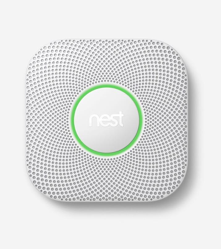nest-protect-v2