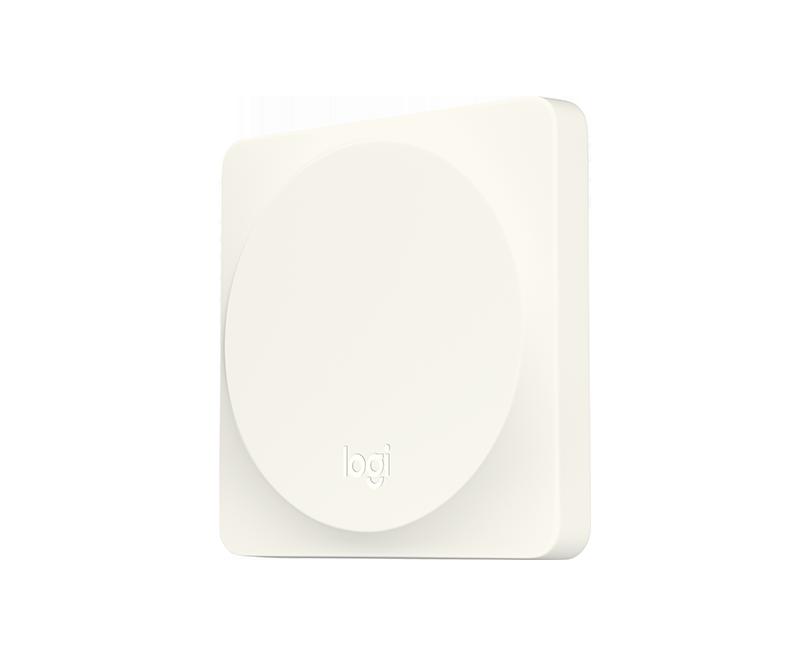 pop-home-switch-1