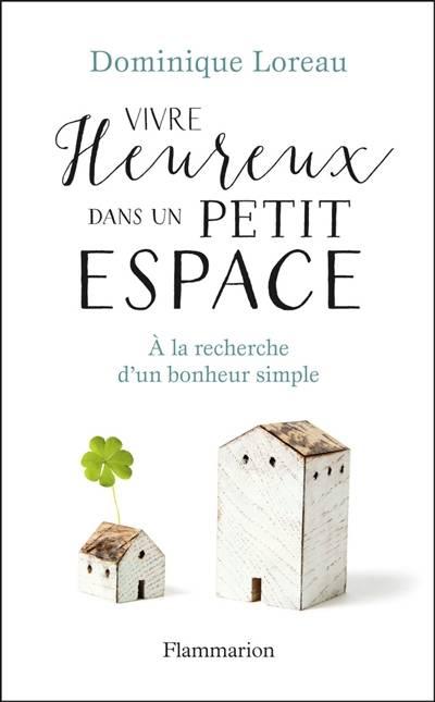 Edition Flammarion